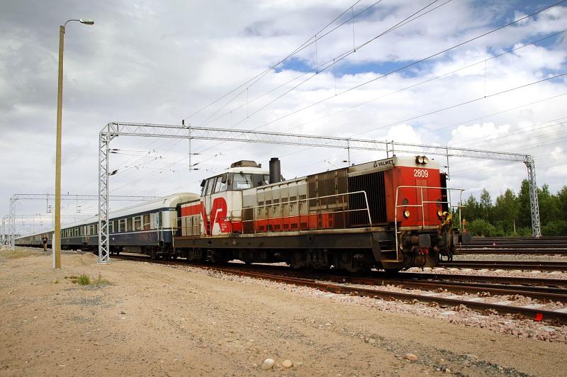 Kuva 1167