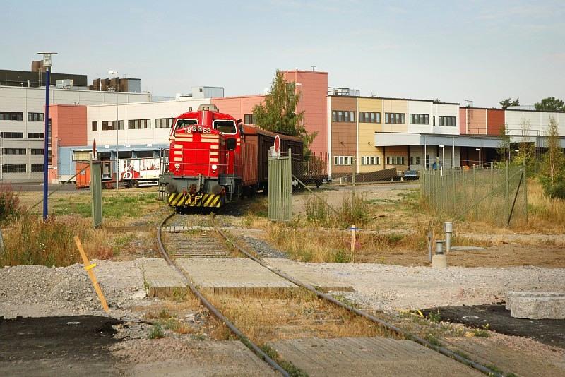 Kuva 996