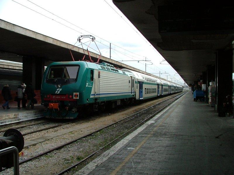 Kuva 536