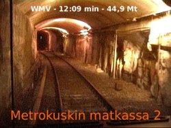 Metrovideo