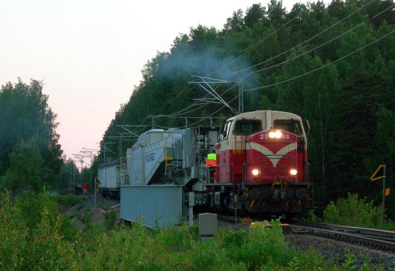 Kuva 662