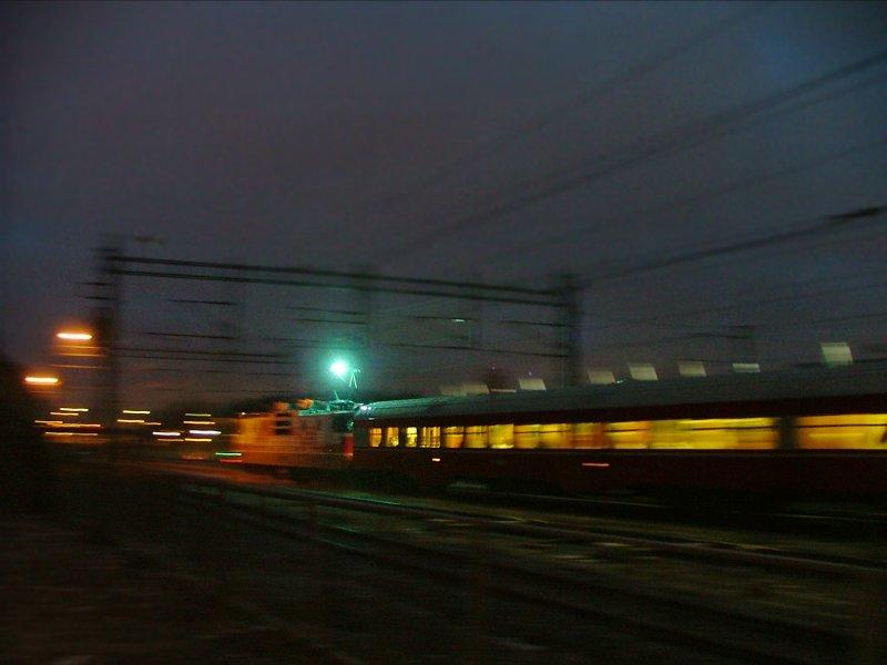 Kuva 453