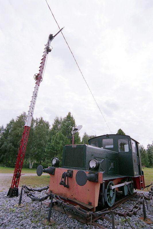 Kuva 790
