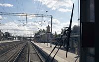 Kuva 410